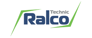 Ralco Technic sp. z o.o.